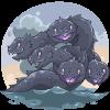 Hydra - Fantastic Creatures