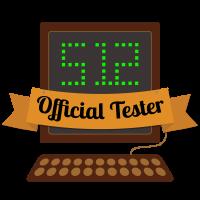 Error Tester