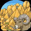 JTNP - Jumbo Rocks