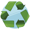Recycleteer
