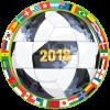 Football World Championship 2018