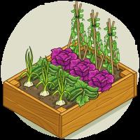 Box Bed (3)