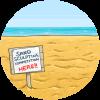 Sand Plot