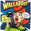icfrosty's Telephone Terror