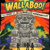 wallabeeprof's Cursed Idol