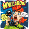 WellstrandTribe's Telephone Terror