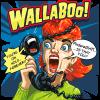FindersGirl's Telephone Terror