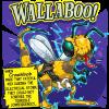 Crashbob's Were-la-Bee