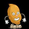 Kartoffelkopf 3