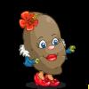 Siñorita de Patatas