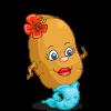 Ms Mer-tato