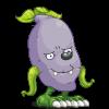 JackSparrow's Crazy Potato