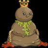 King MaxiMUD