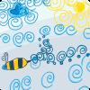 Johannas Bee