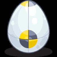 Test Egg