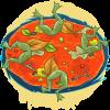 LtDan Frog Pie