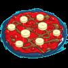 Pregnancy Pie