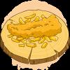 A Kiwi Food Staple