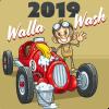 WallaWash