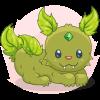Gleaful Evergreen