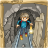 Eureka Mine