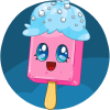 Cutie-Pop-Tootie