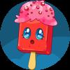Ruby Sparklepop
