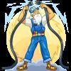Electrician Zeus