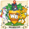 WallaBash 2019