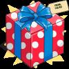 Cali49's Gift