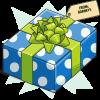 Barneys Gift Box
