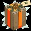 Mizak's Sasquatch-In-A-Box