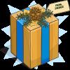24Karat's Gift