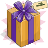 RaiderBaby's Mil Gracias