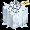 daysleeperdot's Geo Gift