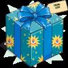Lee's gift