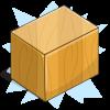 PhoKite's Gift Block