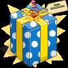 RecklessLove's Boingy Box