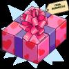 Mommalove's Gift