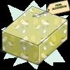 JackSparrow's Box
