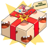 RedCarRobbie's Joke Box