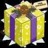 A Holiday Gift from WheelerDeeler