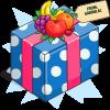 Gabrielac's Present