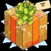 NF5's Box-of-Joy