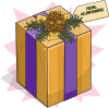 Allinfunners Gift Box
