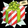 Mookie02's Christmas Surprise