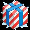 ToeKneeGee Box