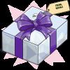 Nov64's Gift of ...