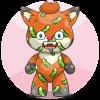 Jlynns fox