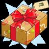 Sevans' Gift For You